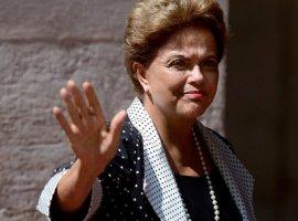 [Dilma: 84% dos baianos reprovam governo e 68% apoiam impeachment]