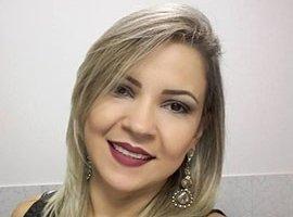 [Esteticista de 37 anos morre após passar por lipoaspiração em Petrolina]