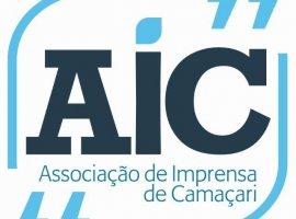 [Convocação para eleição da diretoria da Associação de Imprensa de Camaçari-AIC]