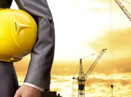 Curso tecnico segurança do trabalho salvador