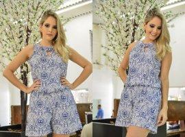 37d2391e3 Mayne Beraldo apresenta tendências da moda Primavera Verão 2016 ...