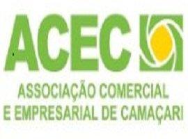 [ Edital de Convocação da ACEC ]