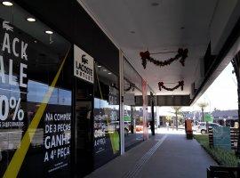 bc8b18e64 Black Friday do Outlet Premium Salvador oferece descontos de até 80 ...