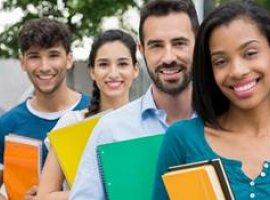 [Educa Mais Brasil oferece bolsas de estudo para Camaçari]