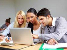 [Bolsa de estudo é alternativa para quem não conseguiu boa classificação no Enem]