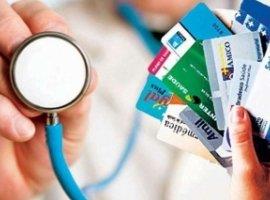 [ANS suspende venda de 44 planos de saúde de 17 operadoras]