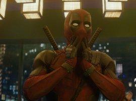 [Com humor como destaque, Deadpool 2 prega para os fãs convertidos; leia crítica]