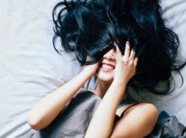 [10 verdades que os homens precisam saber sobre sexo oral]