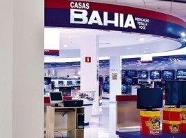de4925eef Casas Bahia comemora semana do cliente com presentes para quem comprar nas  lojas