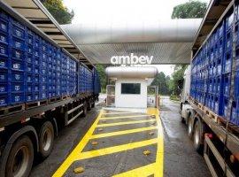 [Ambev prorroga inscrições para trainees e oferece salário de R$ 6.400]