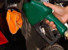 [ANP aprova R$ 878 milhões em subsídio para diesel]
