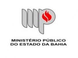 [MP abre inquérito contra delegado-geral da Polícia Civil]