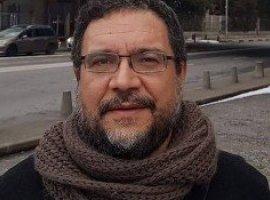 [Morre Fernando Fagundes, candidato ao Senado do PCO]