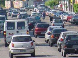 [Dias D'Ávila é o município com menor índice de vítimas fatais em acidentes]