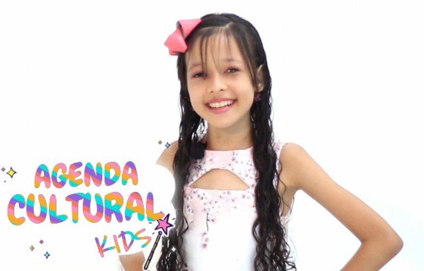 [Agenda Cultural Kids: veja quem ganhou ingressos da pista de patinação no gelo]