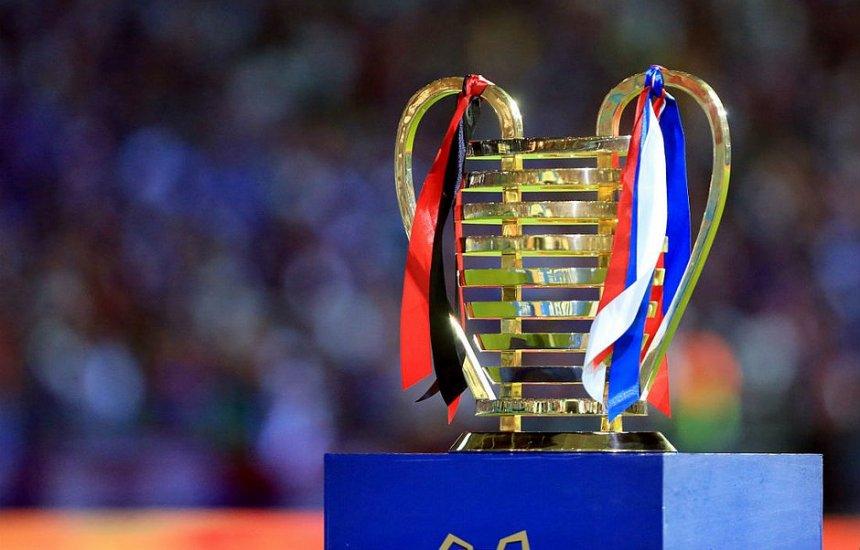 [Copa do Nordeste terá todos os jogos transmitidos por streaming]