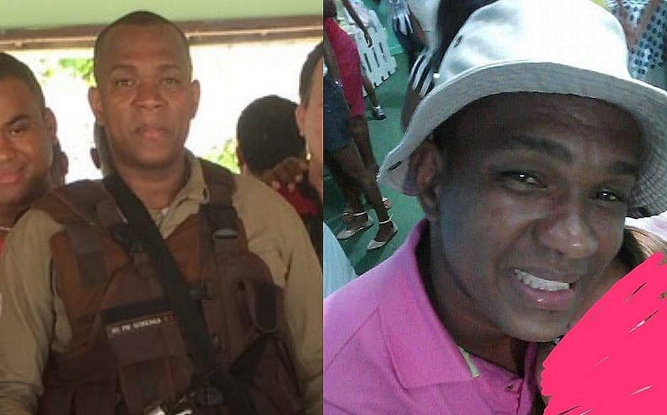 Líder de quadrilha que executou cabo da PM é morto em Camaçari durante operação 4