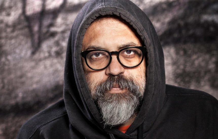 [Marcelo Yuka, fundador d'O Rappa, morre aos 53 anos]