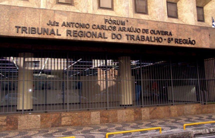 Judiciário vai entrar em colapso se acabar Justiça do Trabalho, alerta Ivan