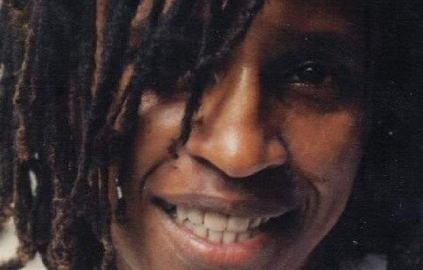 [Morre aos 52 anos a capoeirista Ritinha da Bahia, referência da capoeira Angola]