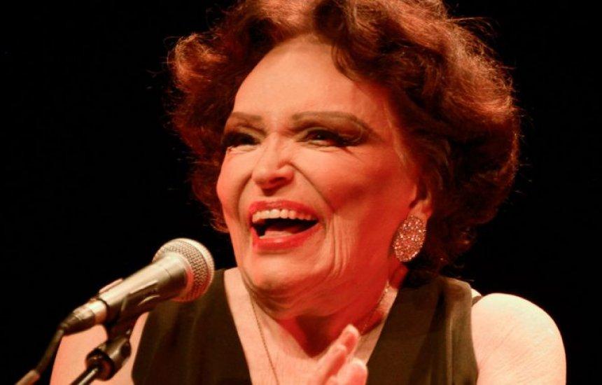 [Bibi Ferreira, diva dos musicais brasileiros, morre aos 96 anos]