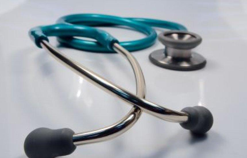 [Saúde anuncia 5 instituições baianas habilitadas a receber bolsas de Residência]