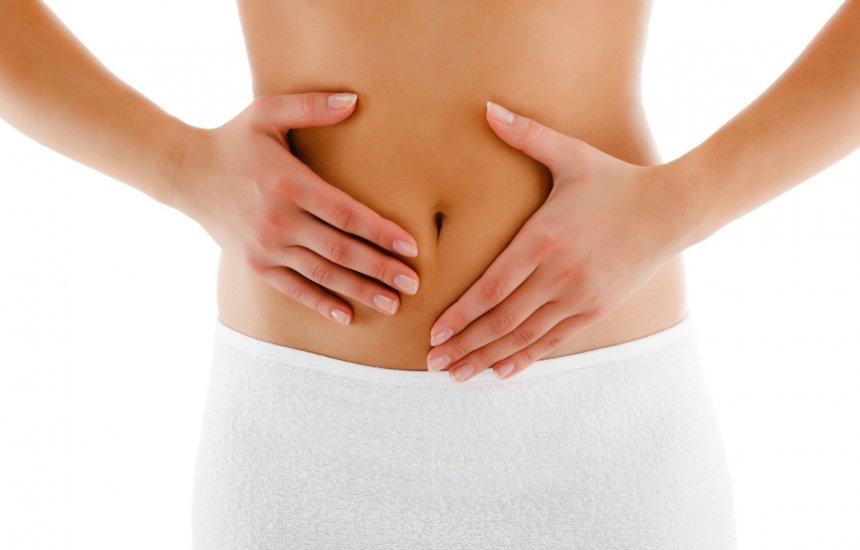 [Ginecologista cita doenças que mais afetam as mulheres; saiba quais são]
