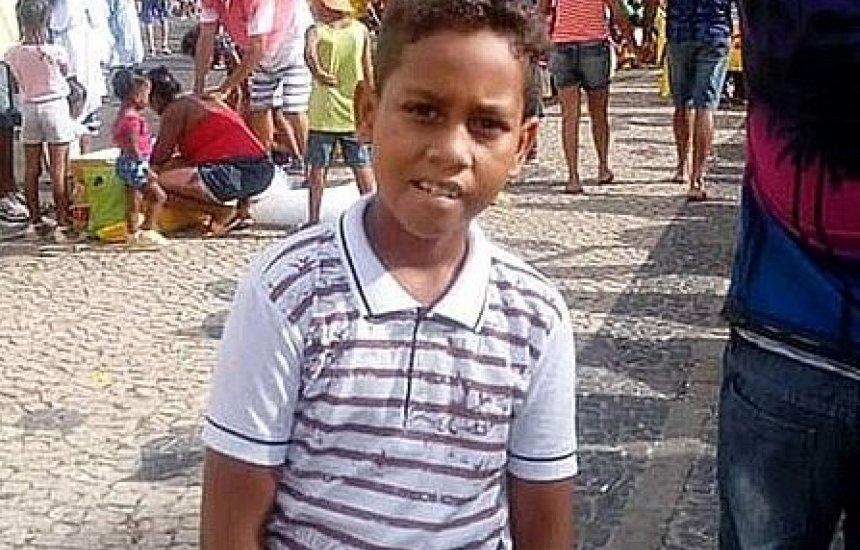 [PMs suspeitos de matar criança em Camaçari são soltos e voltarão ao trabalho]