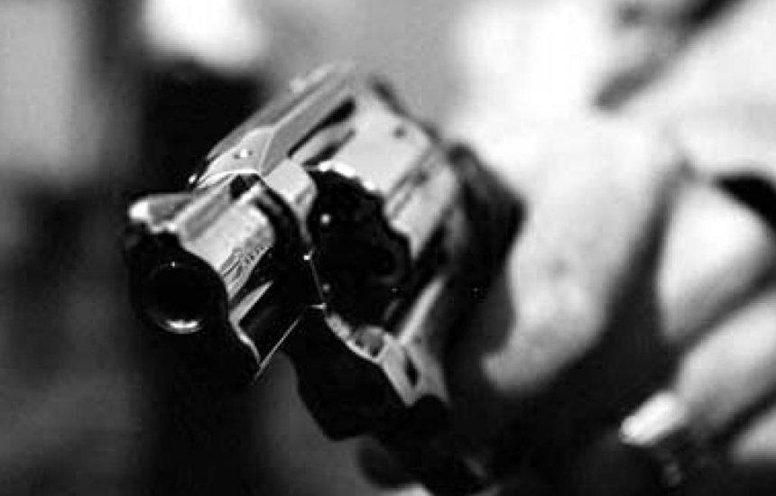 [Mais dois homicídios são registrados em Camaçari]