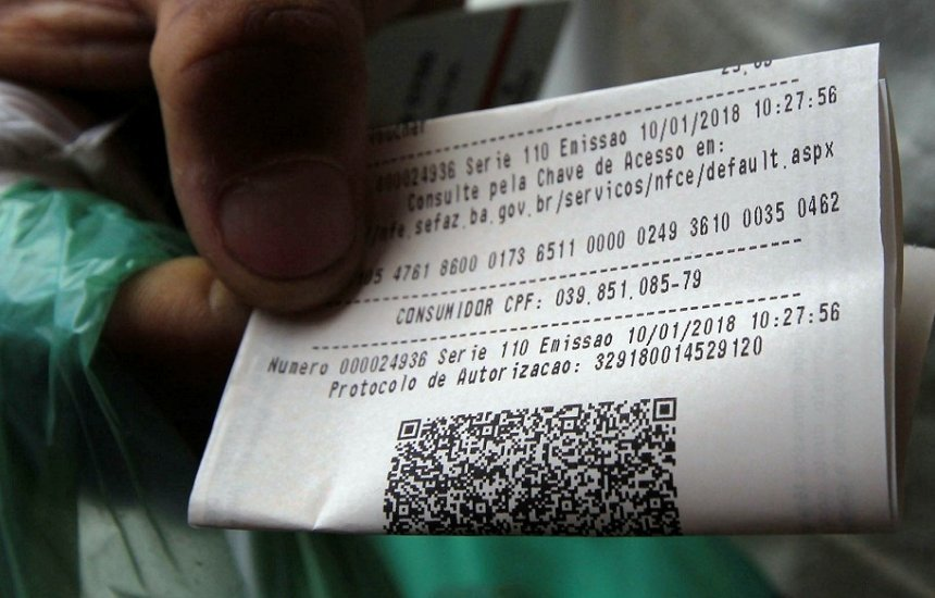 [Nota Premiada Bahia divulga bilhetes para próximo sorteio]