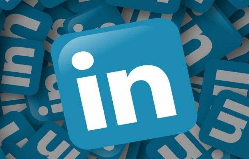 [LinkedIn vai encerrar seu aplicativo de busca de vagas de emprego]