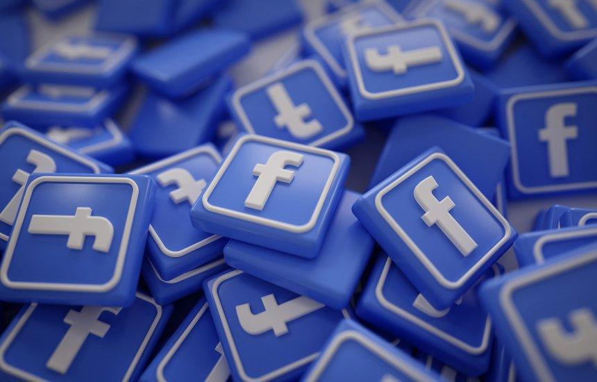 [Facebook admite ter acessado e-mails de 1,5 milhão de pessoas]