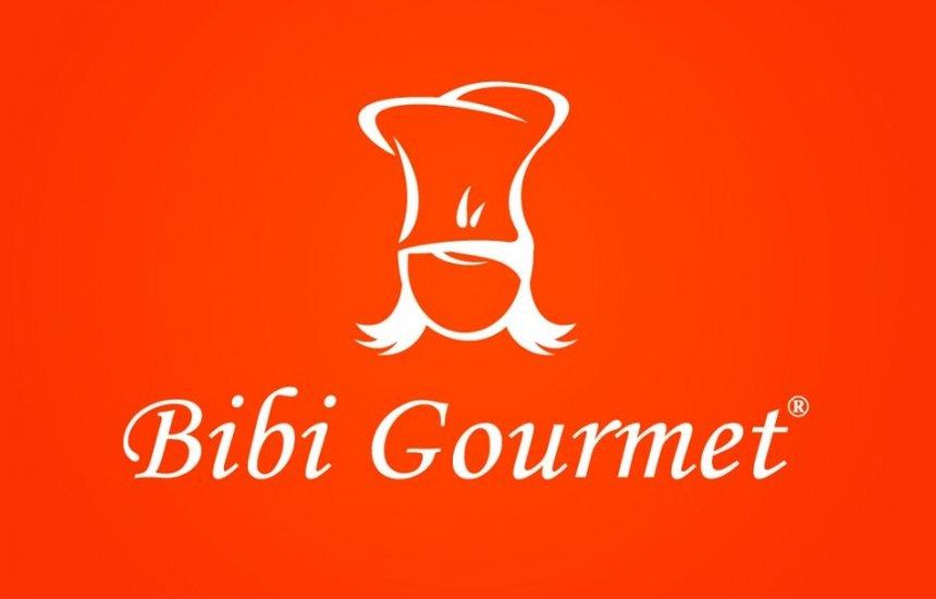 [Bibi Gourmet atende na sexta-feira Santa, sábado de aleluia e domingo de páscoa]