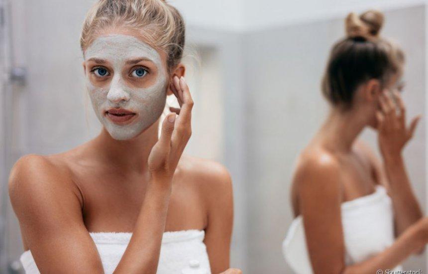[Conheça os benefícios de cada tipo de argila para o rosto]