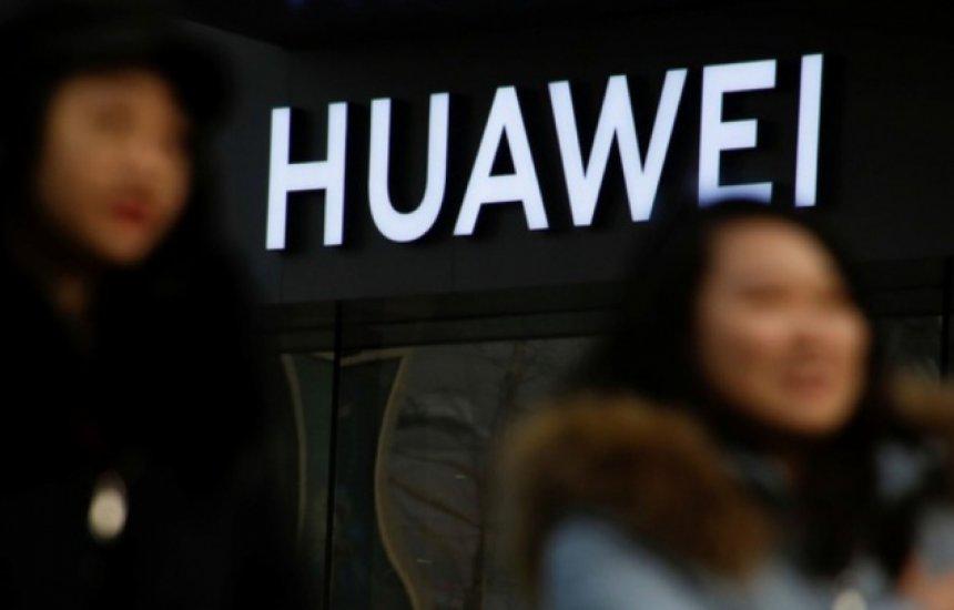 [Sistema operacional da Huawei pode se chamar Oak OS e chegar até outubro]