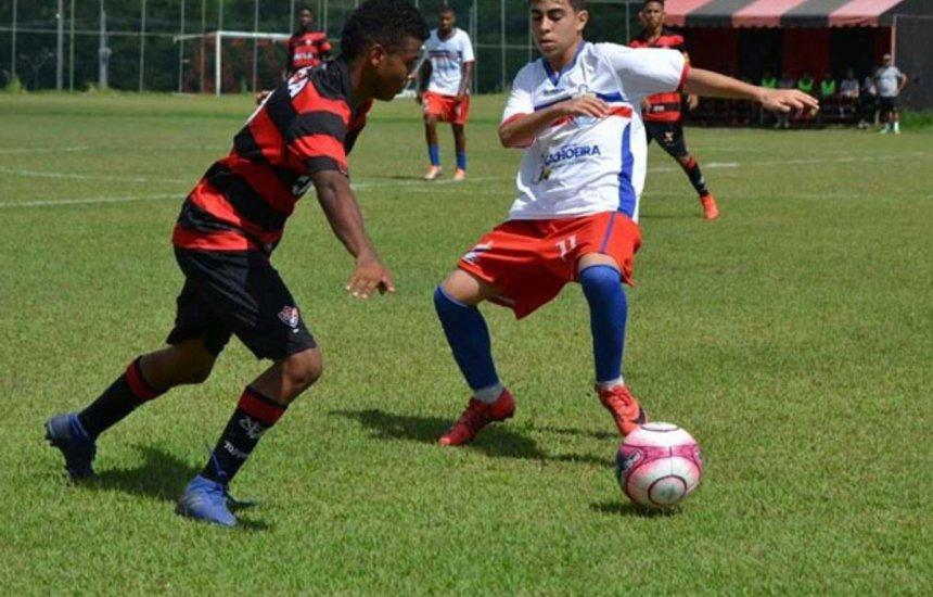 [Copa 2 de Julho será lançada na próxima terça-feira (18), em Salvador]