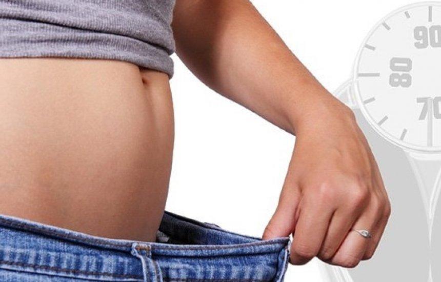 [Está de dieta? Veja 6 hábitos que você deve adotar na sua rotina]