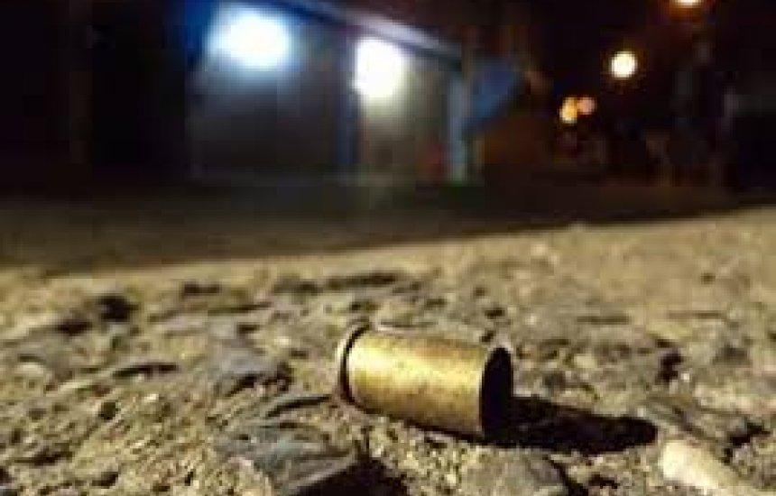 [Três homicídios são registrados em Camaçari durante festejos juninos]