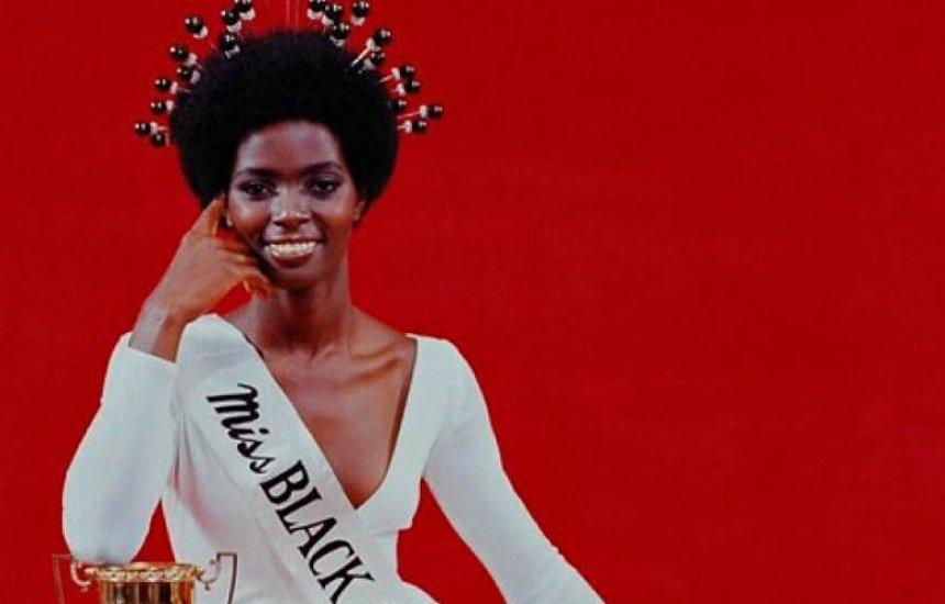 [CRAS Federação inscreve para Miss Black até sexta (19)]