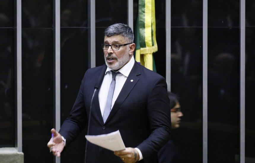 [PSDB arquiva pedido para impugnar filiação de Frota]
