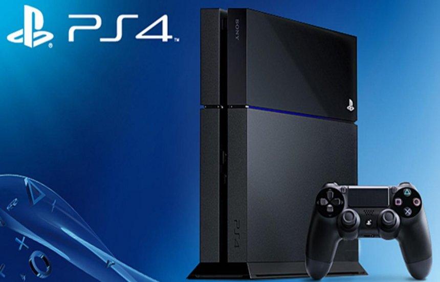 [Sony anuncia novos preços para linha PlayStation no Brasil]