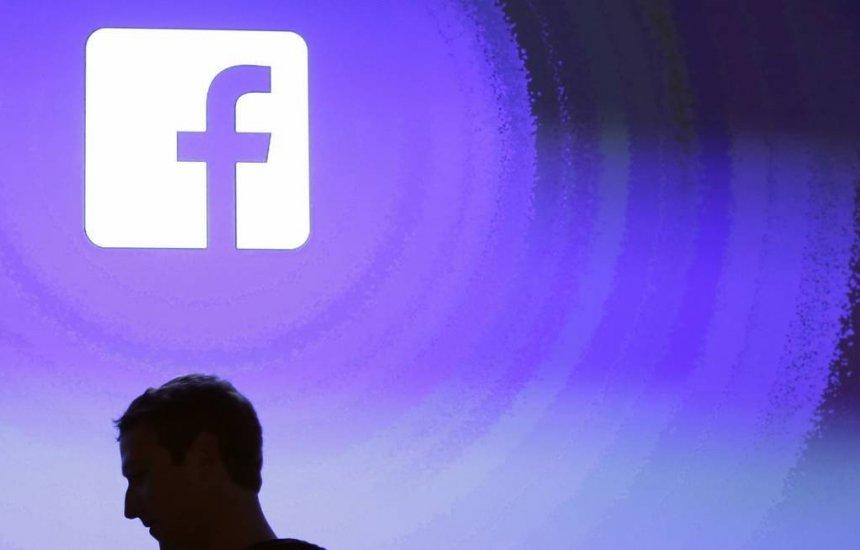 [Facebook desenvolve novo aplicativo para aumentar pressão sobre Snapchat]