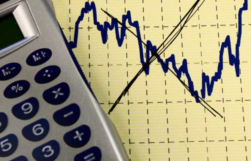 [PIB da Bahia cresce 1,3% no segundo trimestre de 2019]
