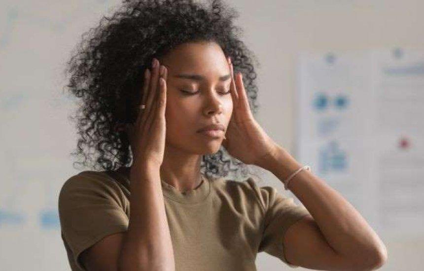 [Quando se preocupar com a dor de cabeça e buscar atendimento urgente]