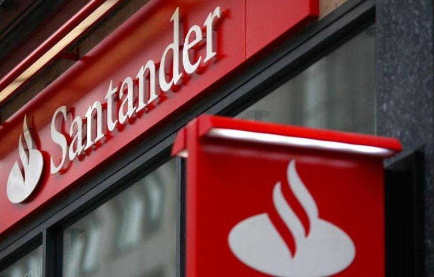 [Santander é condenado por metas abusivas e assédio moral]