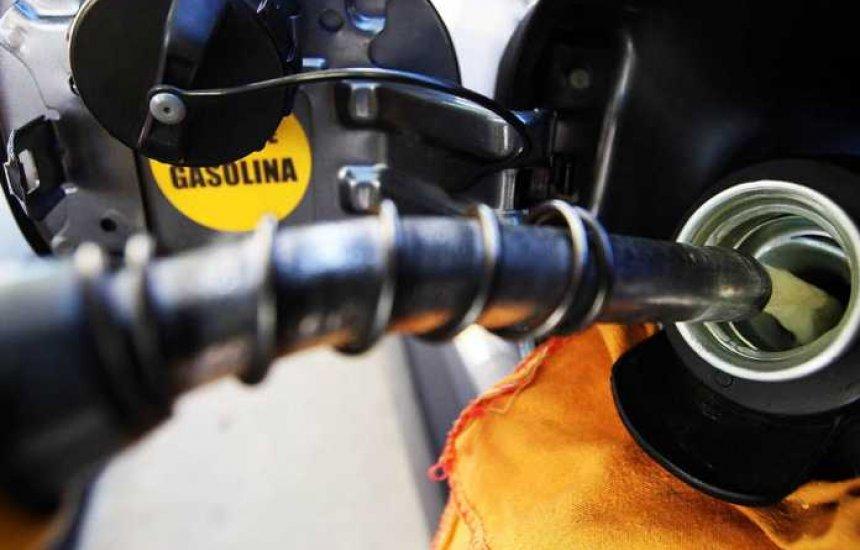 [ANP se diz atenta quanto a abusos em preços de combustíveis no Brasil]