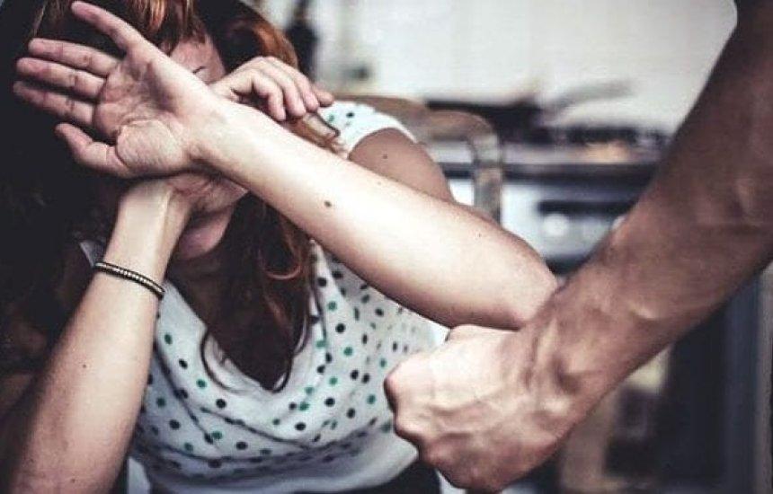 Resultado de imagem para Agressores de mulheres deverão ressarcir custos com atendimento médico