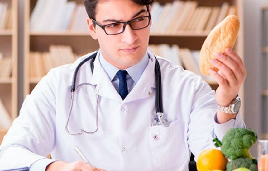 [Veja quatro alimentos para incluir numa dieta sem glúten]