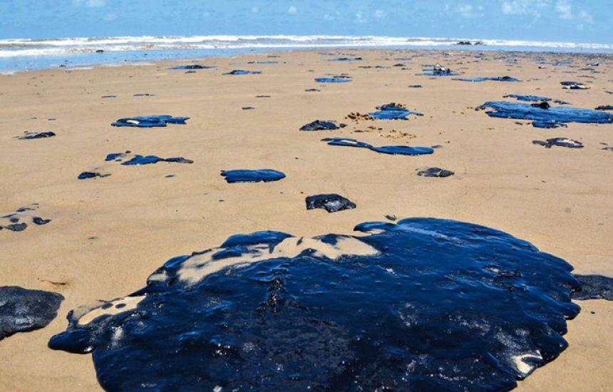 [Cetrel receberá 50 toneladas de resíduos retirados da orla marítima de Camaçari]