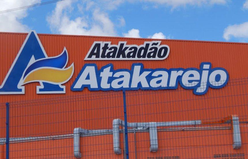 [Atacadão Atakarejo abre novas vagas de emprego; Há vaga em Camaçari]